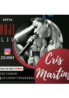 Cris Martins
