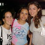 Quinta da Middó 2004 – #Maceio40Graus20Anos