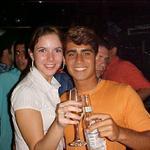 baladinha-quinta-middo-2004-maceio-40-graus-20-anos-015