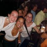 baladinha-quinta-middo-2004-maceio-40-graus-20-anos-032