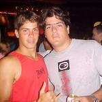 beach-club-paralamas-do-sucasso-2003-001