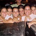 beach-club-paralamas-do-sucasso-2003-004
