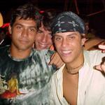beach-club-paralamas-do-sucasso-2003-005