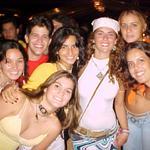 beach-club-paralamas-do-sucasso-2003-007