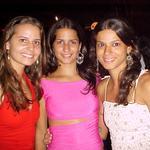 beach-club-paralamas-do-sucasso-2003-009