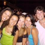 beach-club-paralamas-do-sucasso-2003-013