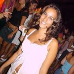 beach-club-paralamas-do-sucasso-2003-014