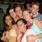 beach-club-paralamas-do-sucasso-2003-015
