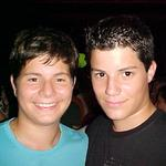 beach-club-paralamas-do-sucasso-2003-016