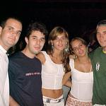 Paralamas do Sucesso 2003 – #Maceio40Graus20Anos