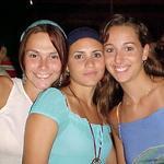 beach-club-paralamas-do-sucasso-2003-018