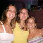 beach-club-paralamas-do-sucasso-2003-019