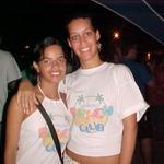 beach-club-paralamas-do-sucasso-2003-020