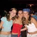 beach-club-paralamas-do-sucasso-2003-021