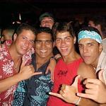 beach-club-paralamas-do-sucasso-2003-022
