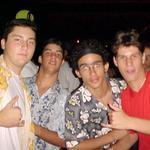 beach-club-paralamas-do-sucasso-2003-023