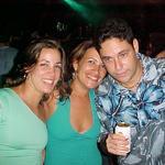 beach-club-paralamas-do-sucasso-2003-024