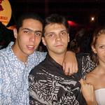 beach-club-paralamas-do-sucasso-2003-025