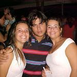 beach-club-paralamas-do-sucasso-2003-026