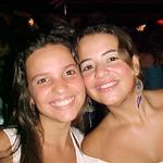 beach-club-paralamas-do-sucasso-2003-027