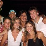 beach-club-paralamas-do-sucasso-2003-028