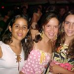 beach-club-paralamas-do-sucasso-2003-029