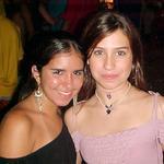 beach-club-paralamas-do-sucasso-2003-030