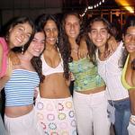 beach-club-paralamas-do-sucasso-2003-031