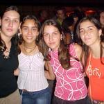 beach-club-paralamas-do-sucasso-2003-032