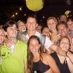 casa-da-praia-2003-paulo-ricardo-cidade-negra-maceio-40-graus-20-anos-002F