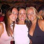 casa-da-praia-2003-paulo-ricardo-cidade-negra-maceio-40-graus-20-anos-004F