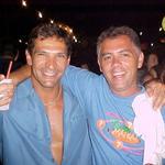 casa-da-praia-2003-paulo-ricardo-cidade-negra-maceio-40-graus-20-anos-005F