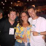 casa-da-praia-2003-paulo-ricardo-cidade-negra-maceio-40-graus-20-anos-014F