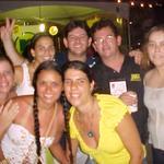 casa-da-praia-2003-paulo-ricardo-cidade-negra-maceio-40-graus-20-anos-015F