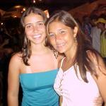 casa-da-praia-2003-paulo-ricardo-cidade-negra-maceio-40-graus-20-anos-021F