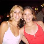 casa-da-praia-2003-paulo-ricardo-cidade-negra-maceio-40-graus-20-anos-022F
