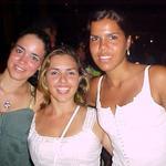 casa-da-praia-2003-paulo-ricardo-cidade-negra-maceio-40-graus-20-anos-024F
