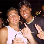 casa-da-praia-2003-paulo-ricardo-cidade-negra-maceio-40-graus-20-anos-027F