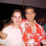 casa-da-praia-2003-paulo-ricardo-cidade-negra-maceio-40-graus-20-anos-031F