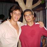 casa-da-praia-2003-paulo-ricardo-cidade-negra-maceio-40-graus-20-anos-032F