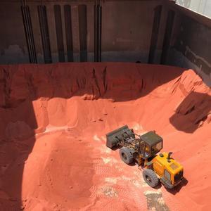 Operadora Portuária Macelog Cobra Isenção do MPT e Clima Tenso  Põe Em Risco  Postos de Trabalho no Porto de Maceió