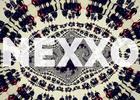 Banda Nexxo surge em meio ao cenário da pandemia para levar rock'n'roll ao público de casa