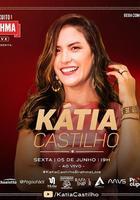 Kátia Castilho