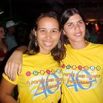 anoversario-2-anos-maceio-40-graus-2002-sitio-arara-azul-029