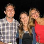 Arraiá Ação Livre 2006 – #Maceio40Graus20Anos