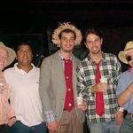 arraia-do-cabecao-2003-maceio-40-graus-20-anos-008f