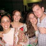 arraia-do-cabecao-2003-maceio-40-graus-20-anos-014f