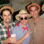 arraia-do-cabecao-2003-maceio-40-graus-20-anos-017f