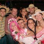 arraia-do-cabecao-2003-maceio-40-graus-20-anos-021f