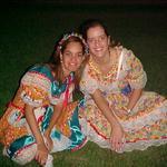 arraia-do-cabecao-2003-maceio-40-graus-20-anos-024f